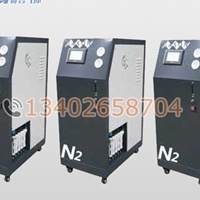 氮气发生器厂家直销 氮气机