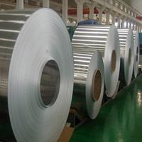 管道保温防腐专用合金铝卷