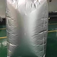厂家供应物流集装袋高压内袋吨袋内村铝箔袋