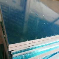 5052铝板 5083铝合金板和型材的应用