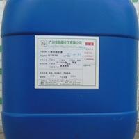 不锈钢酸洗钝化膏 二合一酸洗钝化膏