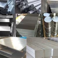铝合金    5086铝合金板过磅5086铝板