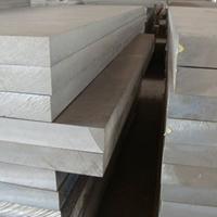 合金铝板,特规,特厚找中俊铝业