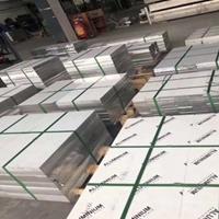 美国A6010-T6超平整铝薄板