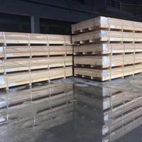 A6010-T6超平整铝薄板
