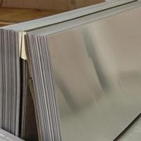 太原1060铝板供应