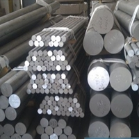 大量批发6181T5高耐磨模具铝棒