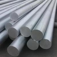 2024-T351進口鋁棒、2A12鋁棒