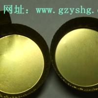 铝金黄色着色剂 铝着金黄色钝化处理剂