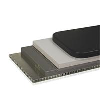 铝蜂窝板图片,铝蜂窝板阻遏厂家定做