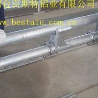 铝焊接铝材焊接加工