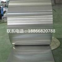 铝卷板 花纹铝板 保温铝板