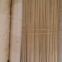 焊条线ER5356规格、国标环保铝焊丝