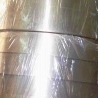 反复折弯不断裂铍铜带C17200