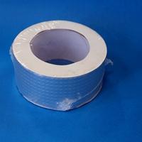 鋁箔防水丁基膠帶自粘防水丁基膠帶用途