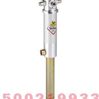 供应气动稀油泵煤矿专用气动柱塞油泵