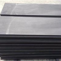 高纯石墨板  高密度 高强度石墨板
