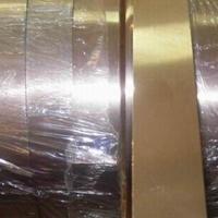 廠家直銷C17300鈹銅帶
