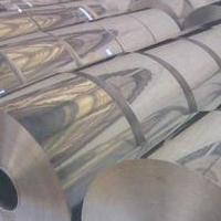 釬焊鋁箔4004