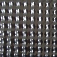 半球球花纹汽车隔热罩装饰用铝板