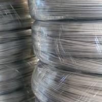 挤压环保铝合金线、6060合金铝线