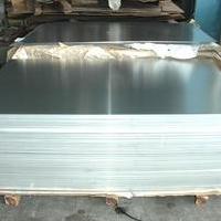 中山5252铝合金板批发、覆膜铝板