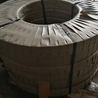 铝带 1060铝合金带出厂价1060铝密度