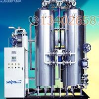 养殖行业制氧机 供氧设备 PSA制氧机