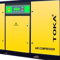 寶安空壓機 寶安螺桿空壓機 寶安空氣壓縮機