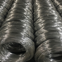 美鋁1100鋁線
