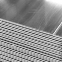 1070铝板塑性高耐蚀