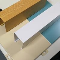 装饰材料热转印木纹加工厂联系电话