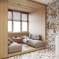 铝包木门窗价格_铝包木窗直销_金堂木窗业