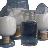 氧化硅透明分散液纺织造纸用