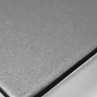 1060鋁板切割不變形