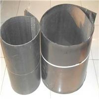销售焊缝补口600mm电热熔套