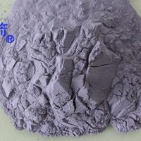 銀箭微細球形鋁粉