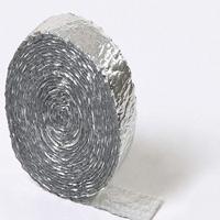大卷铝箔供应