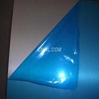 深圳6061高度度铝板