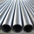 无缝铝管LY12大口径、挤压铝方管