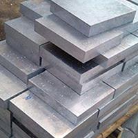 5083耐腐蚀铝板 船舶用铝板焊接性能好