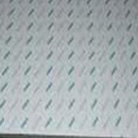 5052防銹鋁板 高韌性鋁合金板耐腐蝕