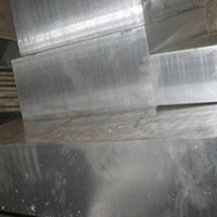 6061-T6中厚鋁板,模具用精密鋁板可切割零售