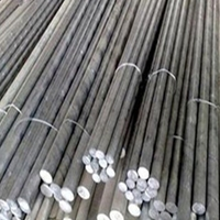 1050纯铝棒 导电用小规格铝棒塑性好