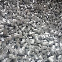 脱氧铝粒加工厂家