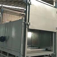 PCL智能控制 大理石电解炉 染色炉