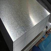 6063高韧性铝板优质氧化专用