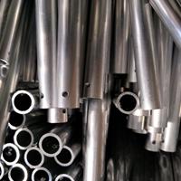 环保6063合金铝管规格全