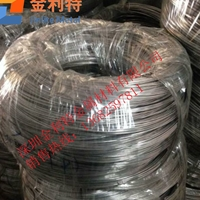 金利特金属铆钉铝线  工业用5005环保铝线