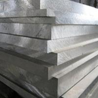 6061-T651精密铝板可氧化性能优异